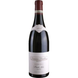 Domaine Drouhin Pinot Noir- Dundee Hills (case of 6 x 75 cl)
