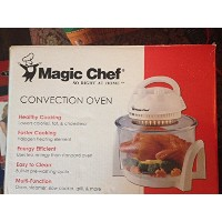 Magic Chef Convection Oven by Magic Chef