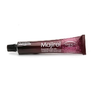 L'Oreal Professional Majirel Permanent Creme Color, Dark Brown 3/3N 1.7 oz (48 g) by AB [並行輸入品]