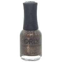 Orly Nail Lacquer - Party in the Hills - 0.6oz / 18ml