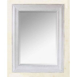SPICE FRENCH MIRROR L SQM701L