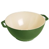 "Staubセラミック7 "" Small Serving Bowl – 1.5-qt 7"" diameter, 1.5-qt 40510-802"