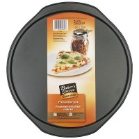 Baker's Secret Pizza Pan by Baker's Secret