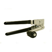 Swing-A-Way 6090 Easy Crank Can Opener by Amco
