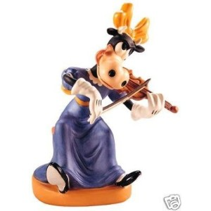 WDCC DISNEY SYMPHONY HOUR CLARABELLE COW CRESCENDO by Disney