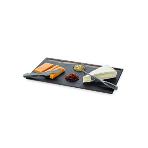 Boska Holland and Epicurean Cheese Server Set by Boska Holland