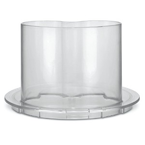 Waring Commercial FP403 Food Processor Batch Bowl Cover [並行輸入品]