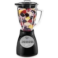 Oster Accurate Blend 200 Blender by Oster
