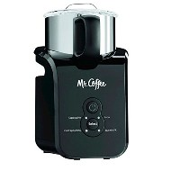Mr. Coffee Automatic Milk Frother by Mr. Coffee