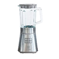 Electrolux ELJB56B8PS Expressionist Blender, Stainless Steel by Electrolux
