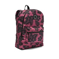 VICTORIA'S SECRET ヴィクトリアシークレット/ビクトリアシークレット PINK エブリデー バックパック リュック / EVERYDAY BACKPACK (PAS-Baybery...