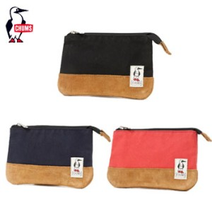 CHUMSメスキートACポーチ CH60-2144 [チャムス Mesquite AC Pouch]
