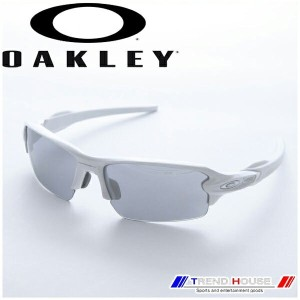 オークリー サングラス フラック 2.0 (アジアン) OO9271-1661 Polished White/Slate Iridium Flak 2.0 (Asia Fit) OAKLEY