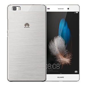 [Breeze-正規品] Huawei P8 lite ケース / LUMIERE 503HW ケース Huawei P8 lite / SIMフリー/ Y!mobile / LUMIERE...