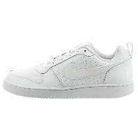 [ナイキ] Nike - Court Borough Low [並行輸入品] - 838937111 - Size: 28.0
