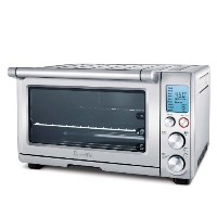 Breville RM-BOV800XL Certified Remanufactured Smart Oven 1800-watt Convection Toaster Oven by...