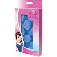 Disney Snow White and the Seven Dwarfs Ice Cube Tray by ICUP