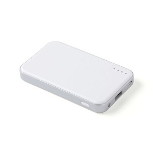 cheero Energy Plus mini 4400mAh 超軽量型 モバイルバッテリー iPhone 6Plus / 6 / 5S / 5C / 5 iPad Air / iPad mini...