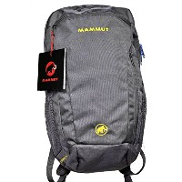 (マムート)MAMMUT XERON ELEMENT 30 SMOKE