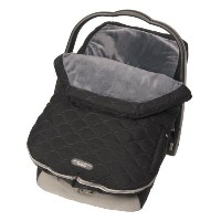 JJ Cole Urban Bundleme, Stealth, Infant by JJ Cole [並行輸入品]
