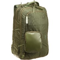 [ニクソン] NIXON NIXON BACKPACK: SHADOW NC1116 1085 (surplus)