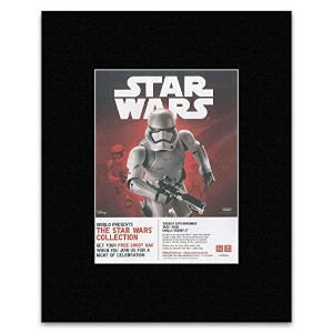 Star Wars - The Collection Mini Poster - 40.5x30.5cm