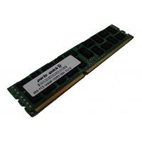 8 GBメモリアップグレードDell Precision Workstation t5610 ddr3 pc3 – 14900 1866 MHz ECC Registered DIMM RAM (...