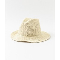 ★dポイントが貯まる★【URBAN RESEARCH(アーバンリサーチ)】Rohw master product×URBAN RESEARCH PAPER HAND KNIT HAT...