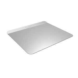Nordic Ware Insulated Baking Sheet, Metallic by Nordic Ware