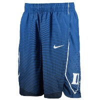 Duke Blue Devils Nike Hyper Elite Performance Shorts メンズ Royal NCAA ナイキ バスパン カレッジ