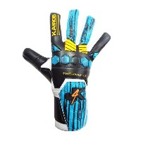 Just4keepers(ジャストフォーキーパーズ) J4K T Duro Grip NC サッカーキーパーグローブ T Duro Grip NC GKグローブ