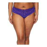 cosabella extended size never say lovely thong インナー 下着 レディースインナー ナイトウエア