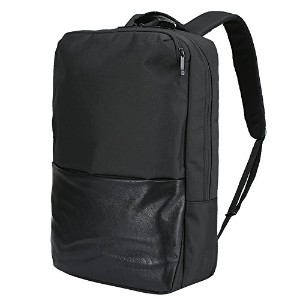 (ノースフェイス) THE NORTHFACE BACKPACK TRAVEL DG81 NEM2DG81 (並行輸入品) LUXTRIT