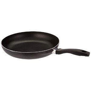 Oster Claiborne 9.5-inchアルミFry Pan 12-Inch ブラック 75662.01