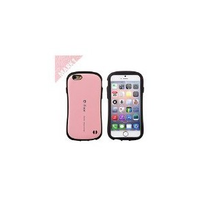 iFace正規品 iFace Mark 1 First Class iPhone 6(4.7) baby pink アイフェイス ファーストクラス [並行輸入品]