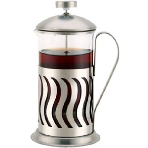 French Press 7 Cup Coffee Maker- 28 Ounces [並行輸入品]