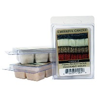 A Cheerful Giver 8-Count Melts box, Cashmere [並行輸入品]