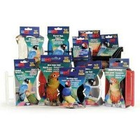 Lee's Pet Products BLE20715 All Purpose Pet Feeding Cup, 2-Pack [並行輸入品]