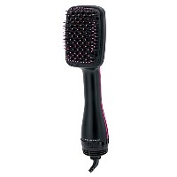 Revlon Pro Collection One Step Hair Dryer and Styler [並行輸入品]