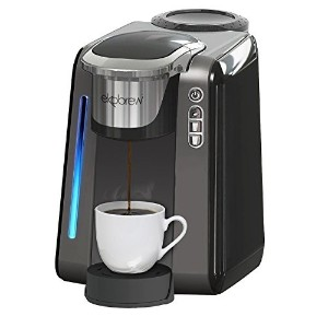 Ekobrew Universal Single Cup Brewer [並行輸入品]