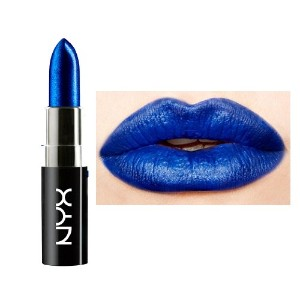 (3 Pack) NYX Wicked Lippies Envy (並行輸入品)