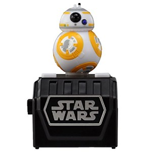 STAR WARS SPACE OPERA BB-8