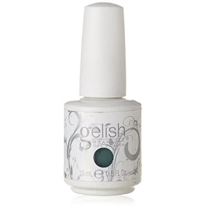 Harmony Gelish Gel Polish - Holy Cow-girl! - 0.5oz / 15ml