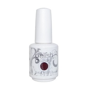 Harmony Gelish Gel Polish - Looking for a Wingman - 0.5oz / 15ml