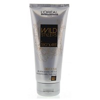 Loreal Tecni Art Wild Styler Depolish Deconstructing Paste 100ml [並行輸入品]
