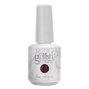 Harmony Gelish Gel Polish - You're So Elf-Centered! - 0.5oz / 15ml