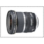 Canon EF-S 10-22mm F3.5-4.5USM 『1〜2営業日後の発送』 超広角35mmフィルム換算画角16-35mm【RCP】[fs04gm][02P01Oct16]