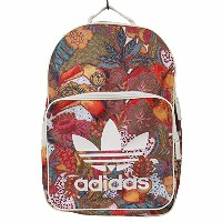 (アディダス) adidas Originals The Farm Company CHITA ORIENTAL CLASSIC BACKPACK (BK7035/BK7041) バックパック...