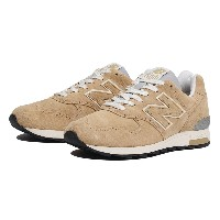 ニューバランス newbalance M1400 BE スニーカー ユニセックス > シューズ > ライフスタイル ベージュ