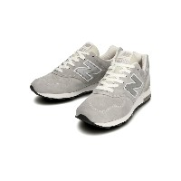 ニューバランス newbalance M1400 JGY スニーカー ユニセックス > シューズ > ライフスタイル グレー